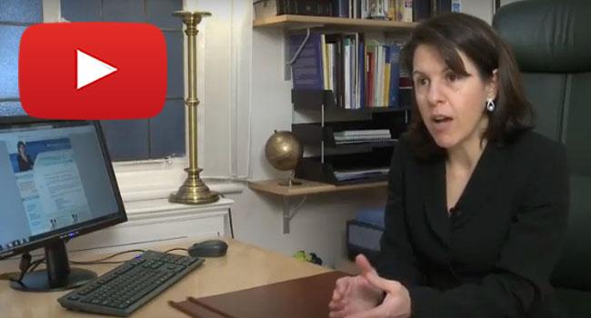 dr-daniel-youtube-video