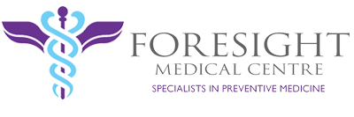 Foresight Medical Centre