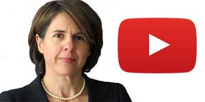 Dr Alix Daniel - YouTube Videos